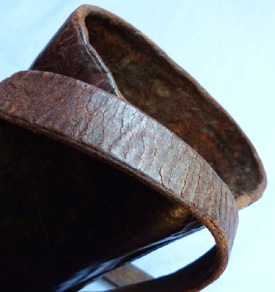 ww1-british-rifle-bucket-4