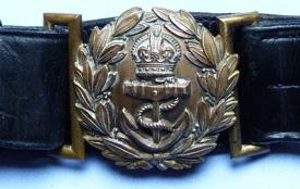 ww1-british-royal-navy-belt-buckle-2