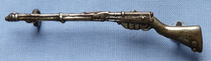 ww1-british-silver-marksman-badge-1