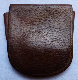 ww1-british-soldiers-purse-2