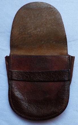 ww1-british-soldiers-purse-3