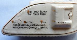ww1-british-tank-crested-ware-7