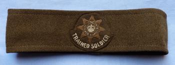 ww1-british-trained-soldier-armband-1