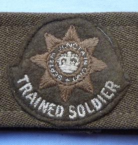 ww1-british-trained-soldier-armband-2