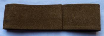 ww1-british-trained-soldier-armband-3