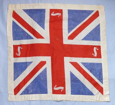 ww1-british-union-jack-cloth-1