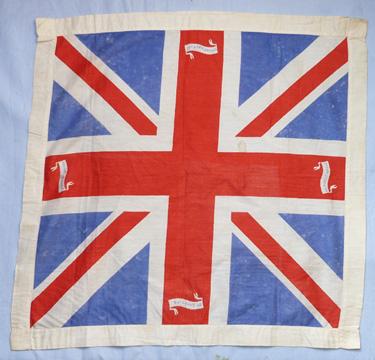 ww1-british-union-jack-cloth-2