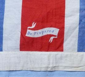 ww1-british-union-jack-cloth-5
