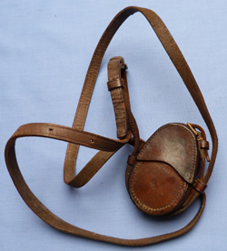 ww1-british-verniers-marching-compass-1