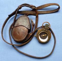 ww1-british-verniers-marching-compass-2