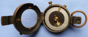 ww1-british-verniers-marching-compass-4