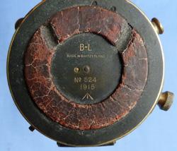 ww1-british-verniers-marching-compass-5