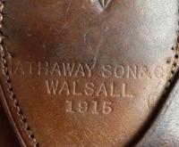 ww1-british-verniers-marching-compass-7
