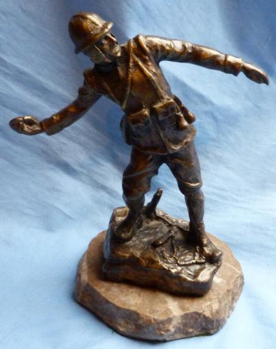 ww1-bronze-figure-1