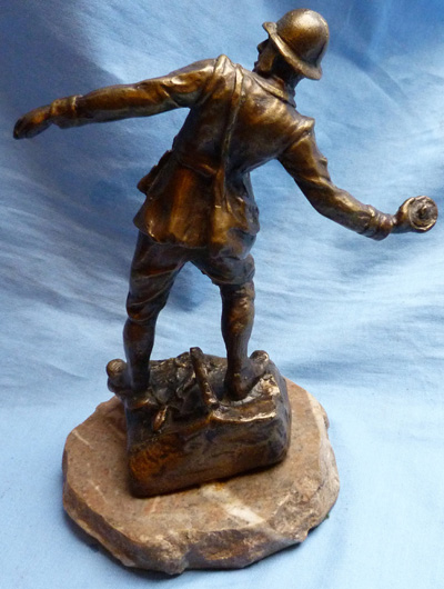 ww1-bronze-figure-2