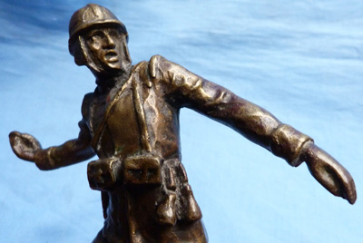 ww1-bronze-figure-3