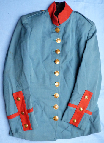ww1-childs-uniform-1