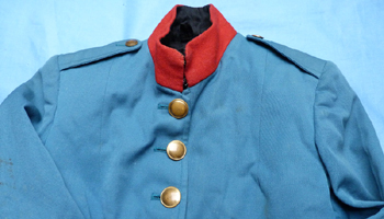 ww1-childs-uniform-3