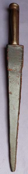 ww1-fighting-knife-1