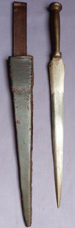 ww1-fighting-knife-2