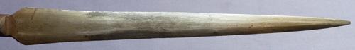 ww1-fighting-knife-6