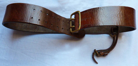 ww1-french-army-belt-1-1