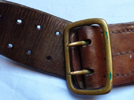ww1-french-army-belt-1-2