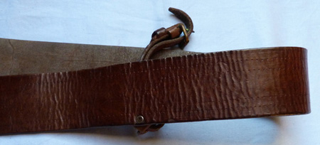 ww1-french-army-belt-1-4