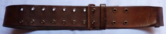 ww1-french-army-belt-2-1