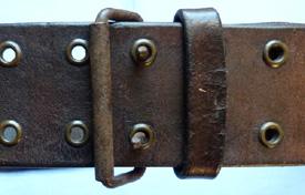 ww1-french-army-belt-2-2