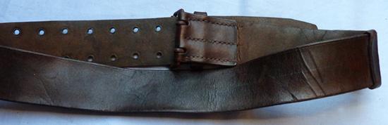 ww1-french-army-belt-2-3