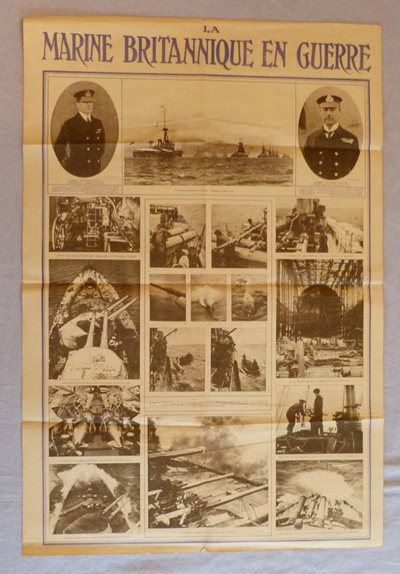 ww1-french-british-navy-poster-1