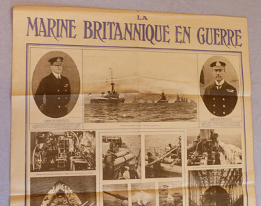 ww1-french-british-navy-poster-2