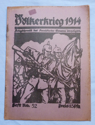 ww1-german-magazine-1