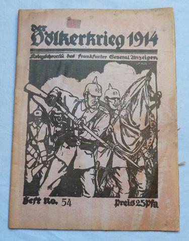 ww1-german-army-magazine-1