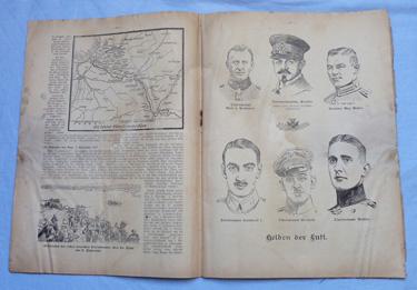 ww1-german-army-magazine-2