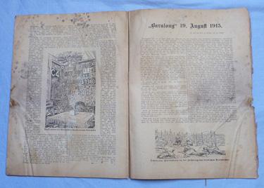 ww1-german-army-magazine-3