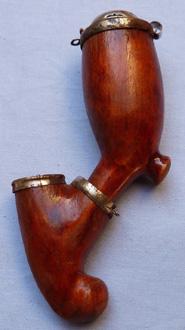 ww1-german-army-pipe-6