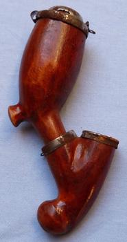ww1-german-army-pipe-7