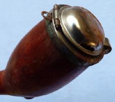 ww1-german-army-pipe-8