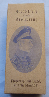 ww1-german-army-soldiers-boxed-pipe-1