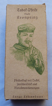 ww1-german-army-soldiers-boxed-pipe-2
