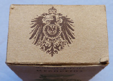 ww1-german-army-soldiers-boxed-pipe-3