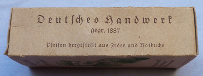 ww1-german-army-soldiers-boxed-pipe-4