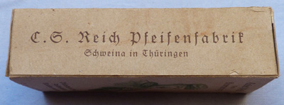 ww1-german-army-soldiers-boxed-pipe-5