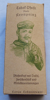ww1-german-army-soldiers-pipe-2