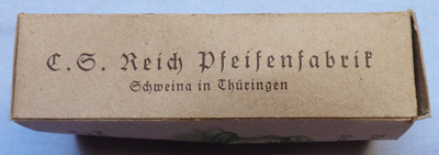 ww1-german-army-soldiers-pipe-5