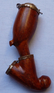 ww1-german-army-soldiers-pipe-7
