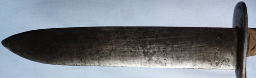 ww1-german-austrian-trench-knife-5