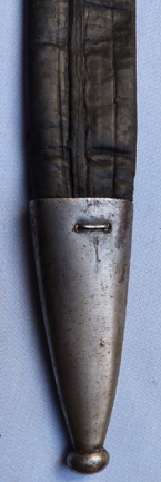ww1-german-bayonet-scabbard-6
